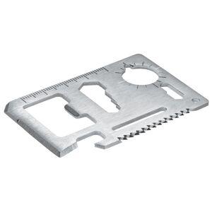 Мультитул Проект 111 Dextro Silver 6999.10