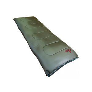 Cпальный мешок Totem Ember L TTS-003