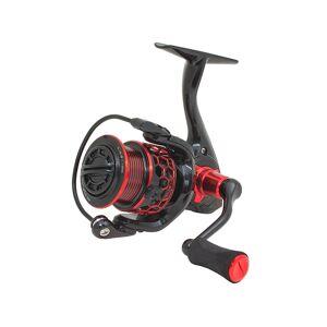 Катушка Волжанка Pro Sport Light 1010 PE 118-3050