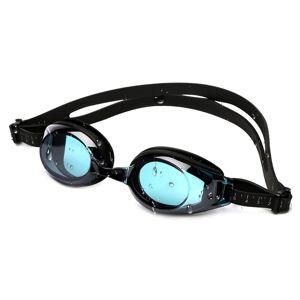Очки Xiaomi TS Turok Steinhardt Adult Swimming Glasses