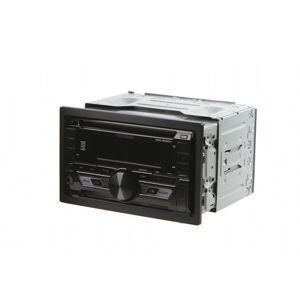 Автомагнитола KENWOOD DPX-3000U