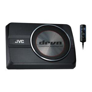 Сабвуфер JVC CW-DRA8