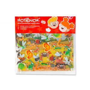 Пособие Hotenok Изучаем насекомых seh010