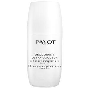 Payot Дезодорант-ролик 75 мл Payot