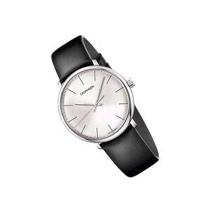 Calvin Klein Наручные часы Calvin Klein