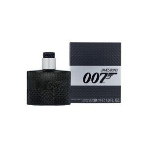 JAMES BOND Agent 007 30 мл JAMES BOND