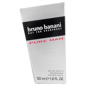 Bruno Banani Туалетная вода, 50 мл Bruno Banani