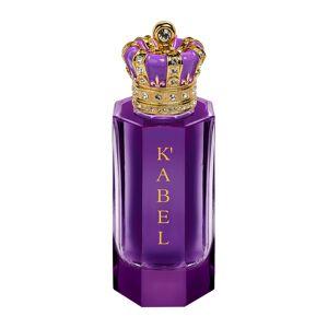 Royal Crown Парфюмированная вода 100 мл Royal Crown