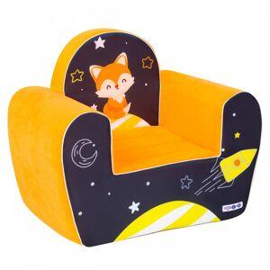 Paremo Игровое кресло серии Мимими Крошка Лия