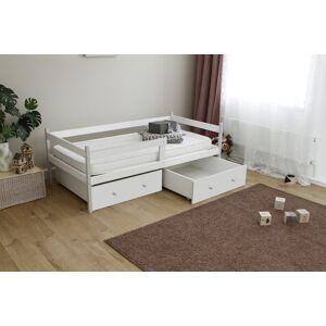 Можга (Красная Звезда) Подростковая кровать Можга (Красная Звезда) Тахта Р425