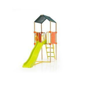 Kettler Горка Kettler Детский игровой комплекс Play Tower