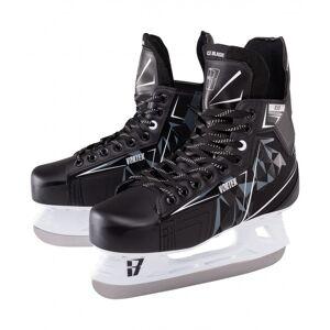 ICE Blade Коньки хоккейные Vortex V50 2020