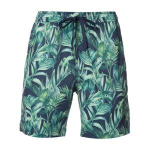 Onia шорты для плавания 'Charles' Onia