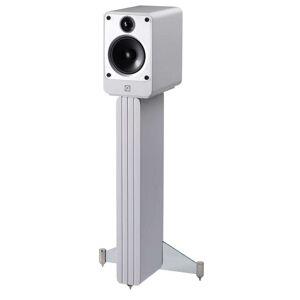 Q Acoustics Concept 20 Stand Vit
