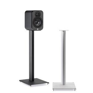 Q Acoustics 3000ST Svart Satin