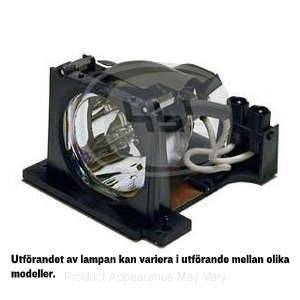 Sanyo Z1 lampa