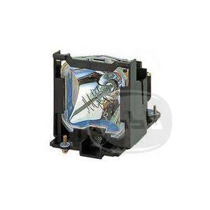 Panasonic Lampa PT-AE 4000