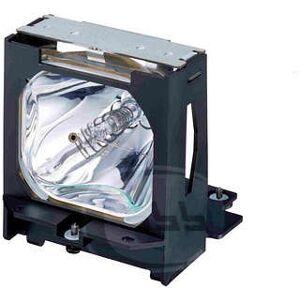 Sony Lampa VPL HS10/20 Original