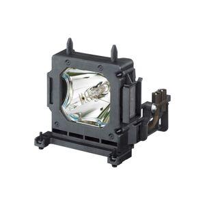 Sony lampa HW45/HW65 LMP-H210 Lampa