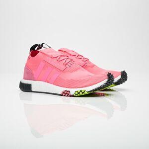 Adidas NMD Racer PK 44 Pink