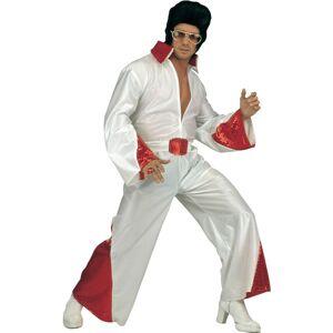 7b9bbc0b65e7 Elvis kostymer Maskeradkläder & Partytillbehör | Jämför pris och köp ...