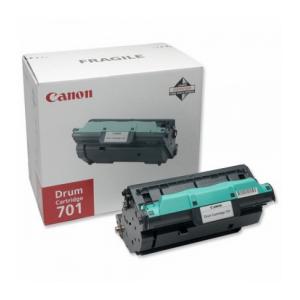 Canon 701DR / 9623A003  trumma - Original
