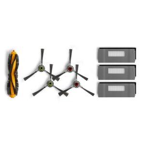 Ecovacs Service Kit For DEEBOT 900