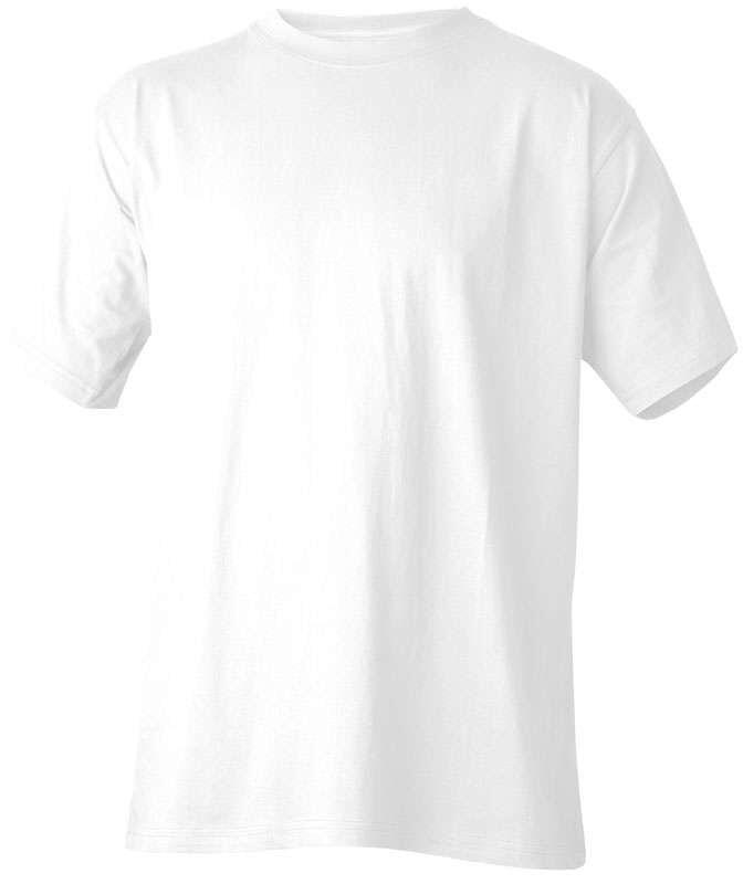 Top Swede T-Shirt 239/8012