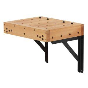 Sjöbergs Clamp Platform Till Hyvelbänk Elite