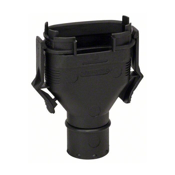Bosch Adapter För Gas 35-55 Till Elmaskiner 19 Mm