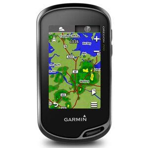 Garmin Oregon 700 - GPS