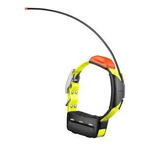 Garmin T5 - GPS