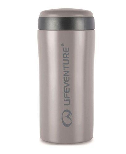 Lifeventure Thermal Mug 300ML - ...