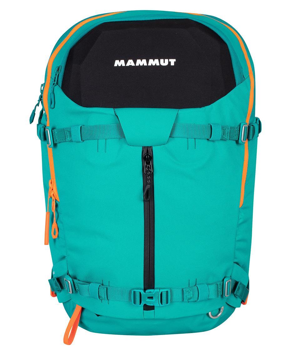 Mammut Pro X Women Removable Airbag 3.0 - Ryggsäckar