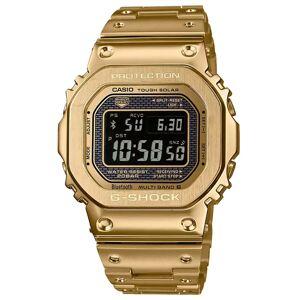 Casio G-Shock GMW-B5000GD - Klockor - Guld