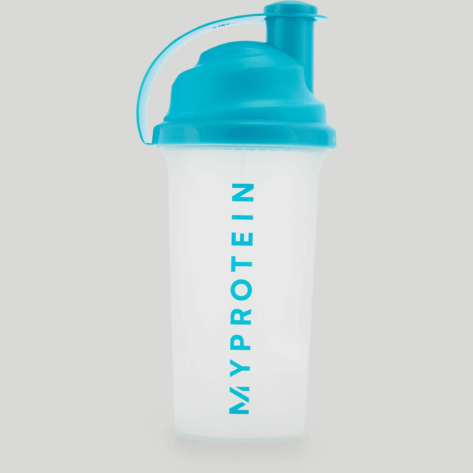Myprotein MixMaster™ Shaker
