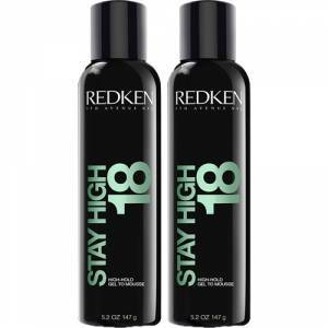 Redken Stay High 18 Duo 2x150ml
