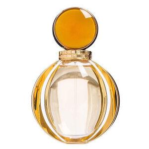 Bvlgari Goldea The Essence Of The Jeweller edp 50ml