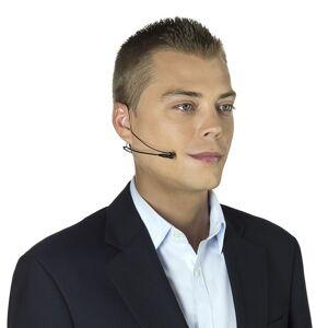 RØDE Microphones Røde Lav-Headset Large