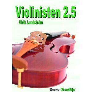 Violinisten 2.5