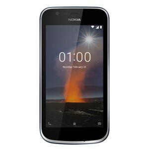 """Nokia 1 Mobil 4,5"""""""