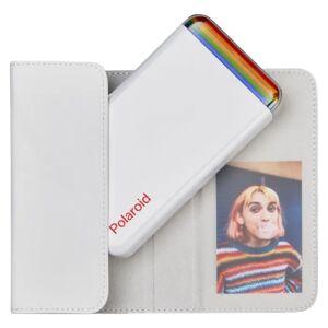 Polaroid Hi-print pouch bag