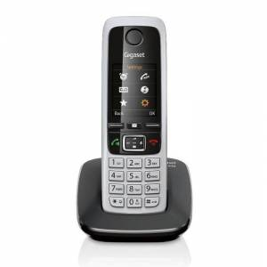 Gigaset C430 Trådlös telefon 1-pack