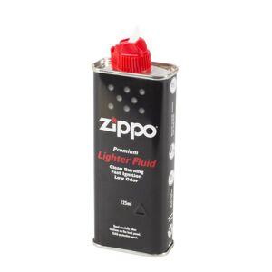 Zippo Bensin 125 ml