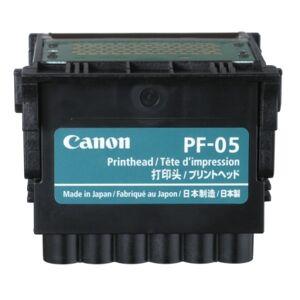 Canon PF-05 Skrivhuvud