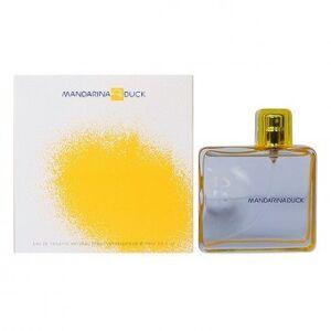 Parfym för kvinnor Mandarina Duck Mandarina Duck EDT - Kapacitet: 100 ml