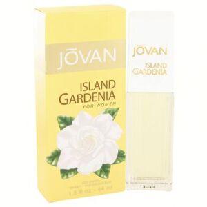 Jovan Island Gardenia av Jovan - Köln Spray 44 ml - för kvinnor