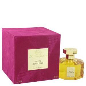 Evil Sensual av L'artisan Perfume - Eau De Perfume Spray (Unisex) 125 ml - för kvinnor