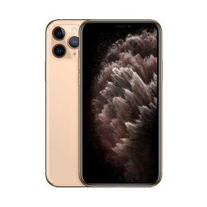 Apple iPhone 11 Pro 512GB Gold