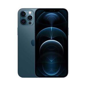 Apple iPhone 12 Pro Max 256GB Pacific Blue